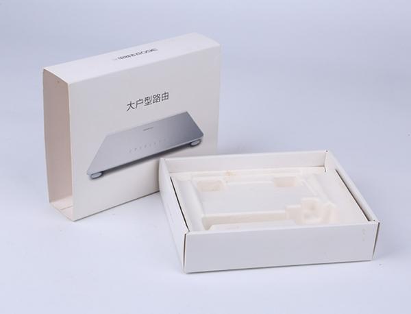 天津包装彩盒