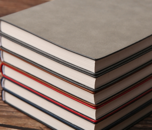 学生笔记本