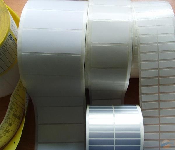 天津印刷标签套
