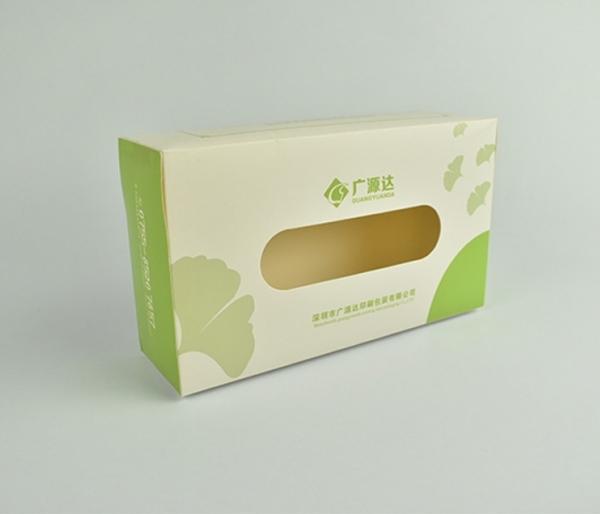 天津彩盒设计